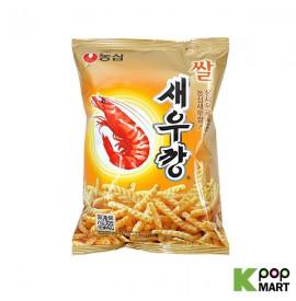 NONGSHIM Rice Shrimp...