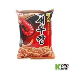 NONGSHIM Spicy Shrimp...