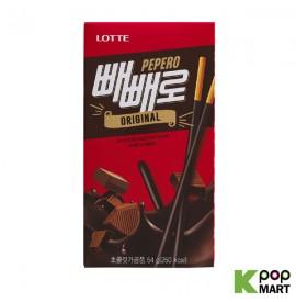LOTTE Choco Pepero Original...