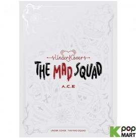 A.C.E Mini Album Vol. 3 -...