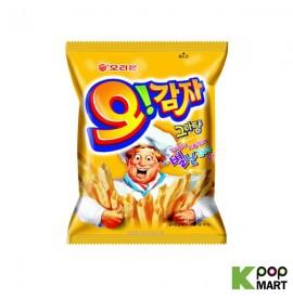 ORION Oh! Gamja Gratin 50g