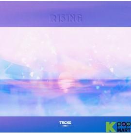 TRCNG Single Album Vol. 2 -...