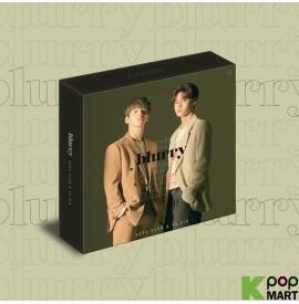 Kookheon Yuvin Single Album...