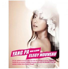 Yangpa Mini Album Vol.1 -...