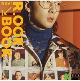 [Spring Sale] RAVI (VIXX)...
