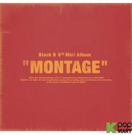 [HOT DEAL] Block B Mini...