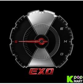 [Spring Sale] EXO Vol. 5 -...