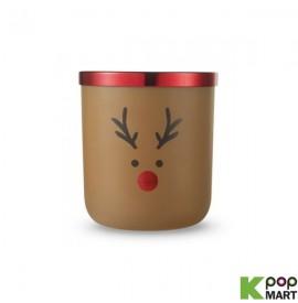 ETUDEHOUSE - Rudolph,...