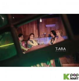 T-ara Mini Album Vol. 13 -...