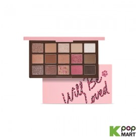 ETUDEHOUSE - Play Color Eye...