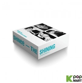SHINee SPECIAL PARTY – THE...