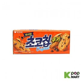 ORION Choco Chip Cookie 104g
