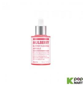 Apieu - Mulberry Blemish...