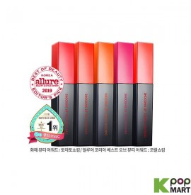 TONYMOLY - Perfect Lips...