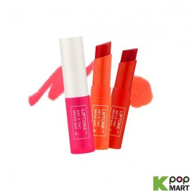 TONYMOLY - Liptone Get It...