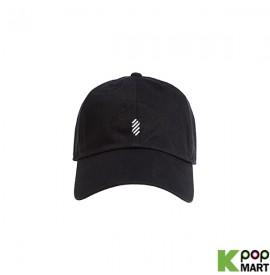 AB6IX - [6IXENSE] CAP