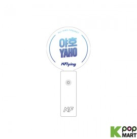 N.Flying - [YAHO] LIGHT STICK