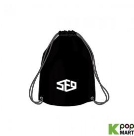 SF9 - KNAP SACK