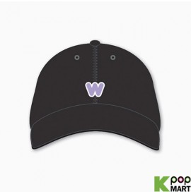 WJSN - [WJ STATION] BALL CAP