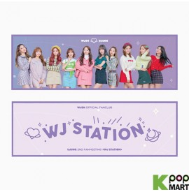 WJSN - [WJ STATION] PHOTO...