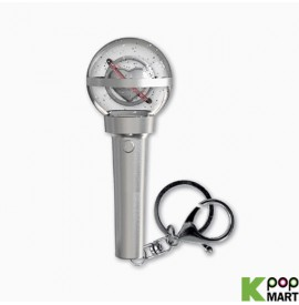 WJSN LIGHT STICK KEYRING