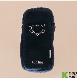 WJSN - LIGHT STICK POUCH