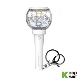Jeong Se Woon - LIGHT STICK...