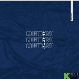 TST Single Album Vol. 4 -...