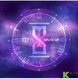 TST Single Album Vol. 3 -...
