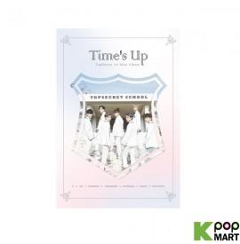 TST Mini Album Vol. 1 -...