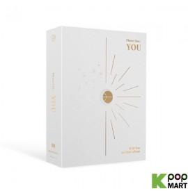 B.O.Y Mini Album Vol. 1 -...