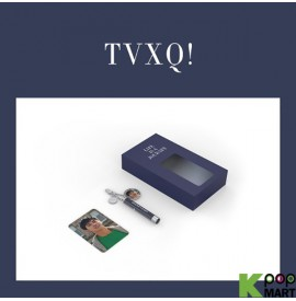 TVXQ! - PHOTO PROJECTION...