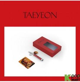 TAEYEON - PHOTO PROJECTION...