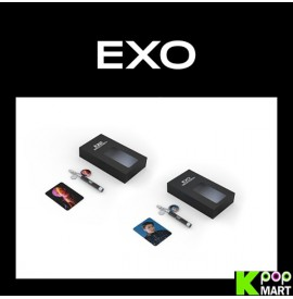 EXO - PHOTO PROJECTION...