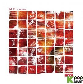 ENOi Mini Album Vol. 1 -...