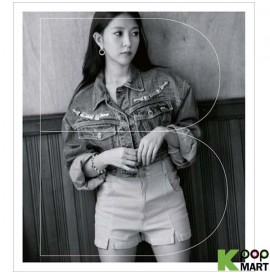 BoA Vol. 7 - Only One...