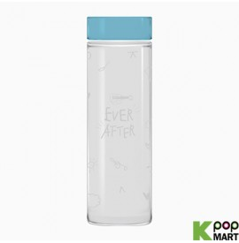 Jeong Se Woon - [EVER...