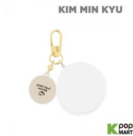 KIM MIN KYU - [NINTEEN'S...