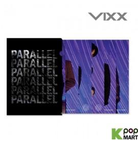 VIXX - [LIVE FANTASIA...