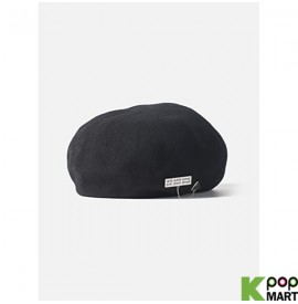 EXO - [OBSESSION] BERET+PIN...