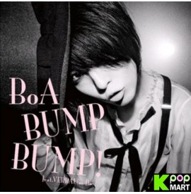 BoA - Bump Bump! feat....