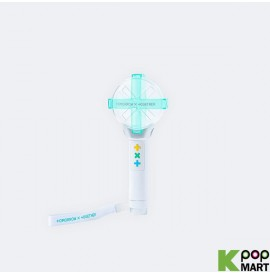 TXT OFFICIAL LIGHT STICK