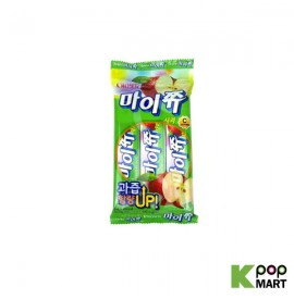CROWN Chewsome Soft Candy 132g (3ea package)