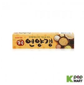 LOTTE 7 Grains Yeon Yang...