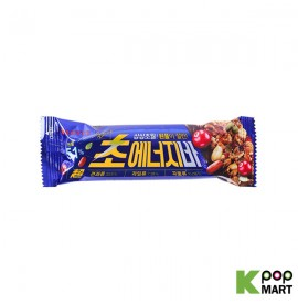 LOTTE Super Energy Bar 40g