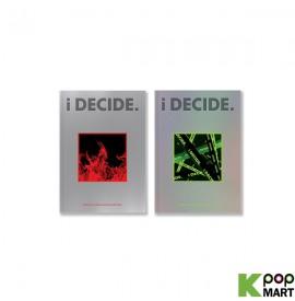 iKON Mini Album Vol. 3 - i...