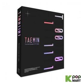 Taemin (SHINee) - T1001101...