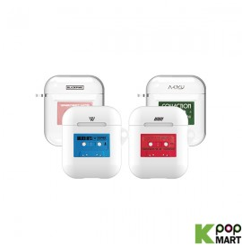 YGBOX6 - AIRPODS CASE