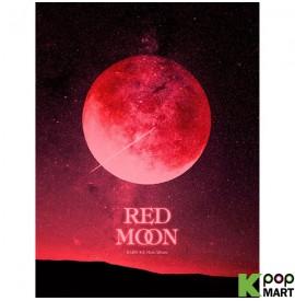 KARD Mini Album Vol. 4 -...