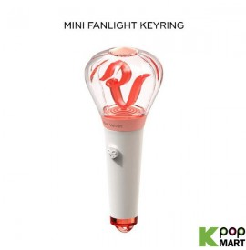 Red Velvet - MINI FANLIGHT...